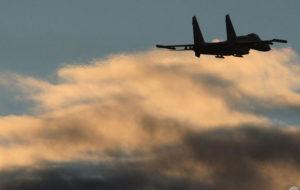 هواپیماهای جاسوسی آمریکا