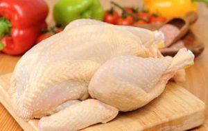 اولتیماتومهای بی نتیجه دولت به بازار/قیمت مرغ از۱۵هزارتومان گذشت