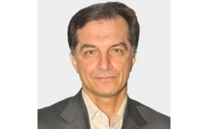 محمد رضا حیدری کرد زنگنه