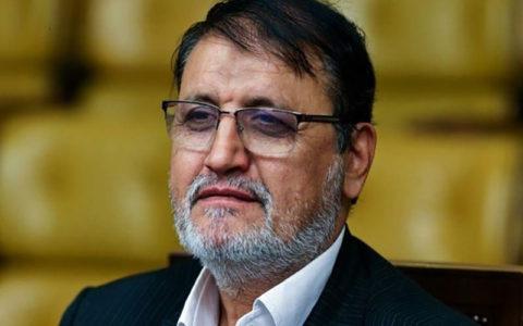 سیدمحمد جواد ابطحی