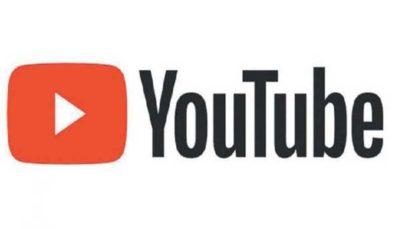 حذف ۴۰۰ کانال از یوتیوب به دنبال رسوایی اخلاقی