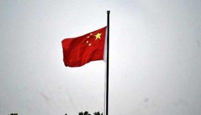 میانجیگری چین
