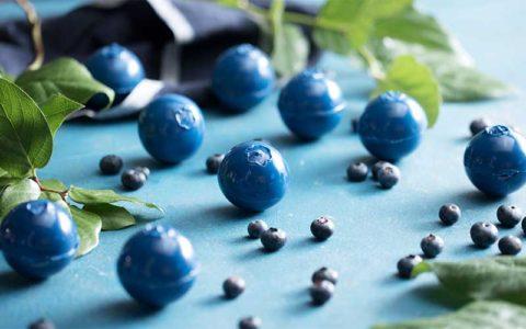 میوه ای که مشکلات قلبی و عروقی را کاهش می دهد