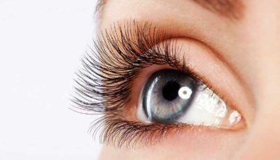 7 علت لکه های خونی داخل چشم