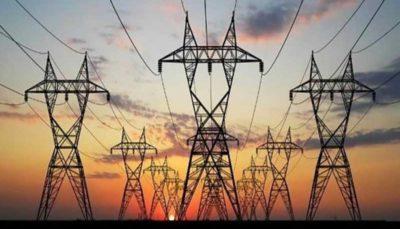 بدهیهای صنعت برق