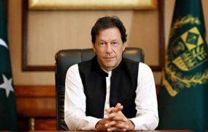 نخست وزیر پاکستان، هند را به مذاکره دعوت کرد