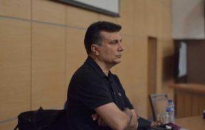 رفعتی: کمیته انضباطی با کسانی که به کمیته و داوران توهین میکنند، برخورد کند