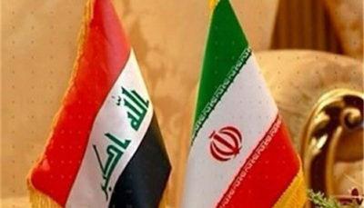 نماینده عراقی