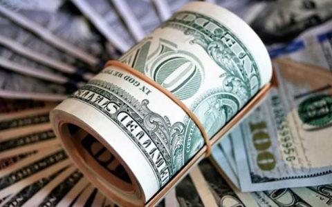 نوسانات بازار ارز