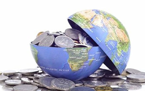 اقتصادهای جهان