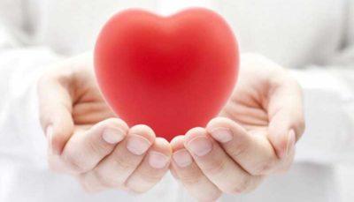 دشمن بیماریهای قلبی را میشناسید؟