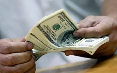 تسهیلات ارزی بانکها
