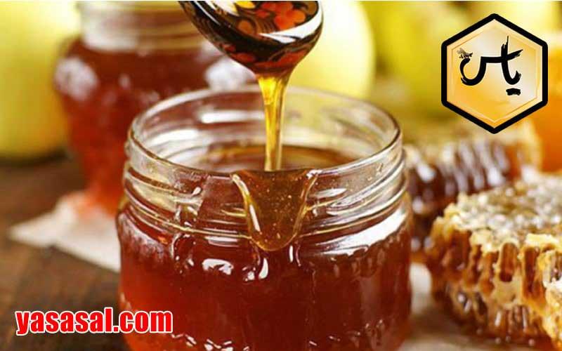 عوامل تأثیرگذار در قیمت عسل طبیعی