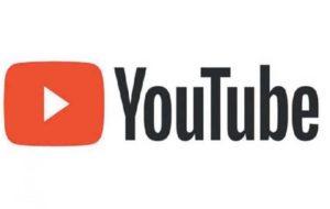 یوتیوب صبح ها از خواب بیدارتان می کند