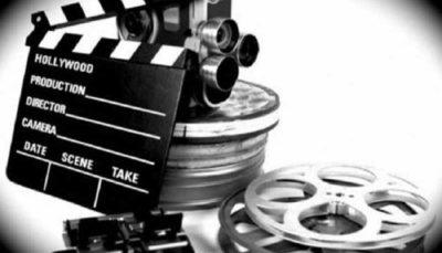 تولید فیلم سینمایی