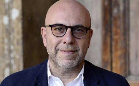 کارگردان ایتالیایی