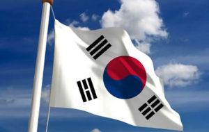 توسعه کره جنوبی