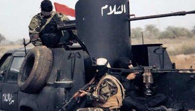 سامرای عراق