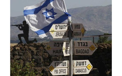 واکنش روزنامه اسرائیلی «معاریو»