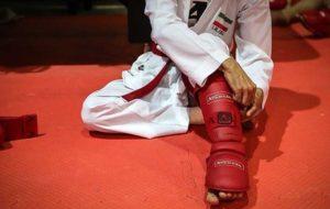 نمایندگان مربیان، داوران، ورزشکاران و باشگاهها برای انتخابات کاراته معرفی شدند