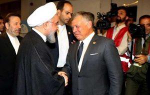 دولتهای عربی خلیج فارس