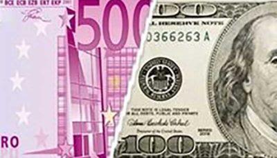 منطقه یورو