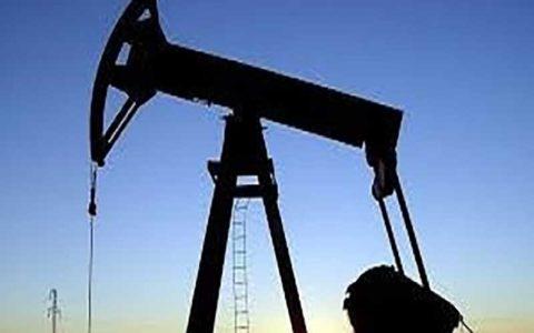 صنایع بالادستی نفت و گاز