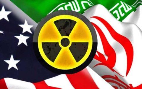 تحریم هاعلیه ایران