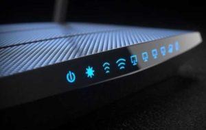 پسورد ۲ میلیون شبکه خصوصی وای فای فاش شد