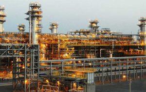 پالایش 1.5 میلیون تن نفتخام در پالایشگاه «ترکمنباشی»