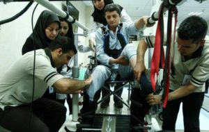 افزایش بیماری های اسکلتی عضلانی در کشور/سالانه ۱۶۰هزار سکته مغزی