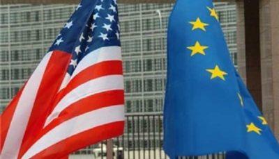 مقامات سابق اروپا