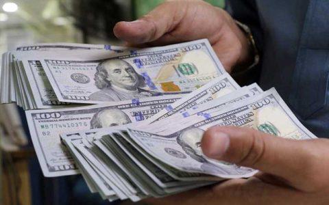 تعیین نرخ ارز ایران