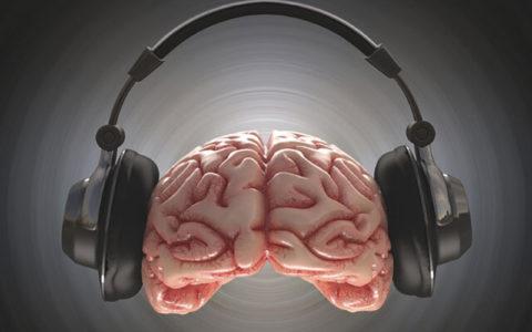 تاثیر موسیقی و تمرینهای ذهنی در بهبودی حافظه