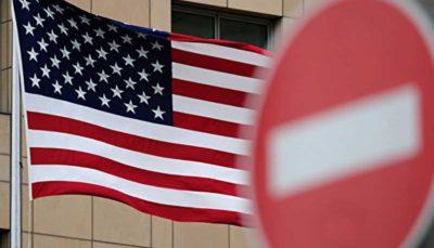 مذاکرات جدید ایران و آمریکا
