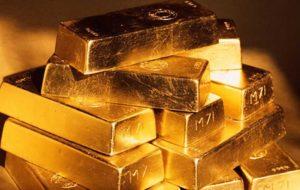 قیمت سکه و قیمت طلا