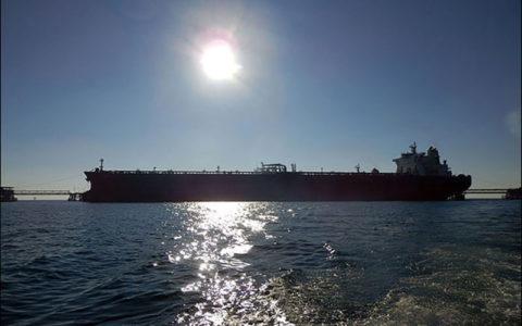 فرصت طلایی تجارت با نفت ایران