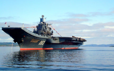 رابطه نظامی ایران و روسیه