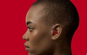 ضد آلودگی صوتی