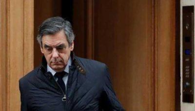 نخستوزیر سابق فرانسه