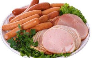 مواد خوراکی ممنوعه برای افراد مبتلا به اختلالات روانشناختی