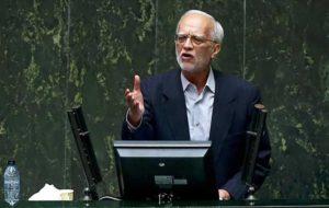 هاشمزایی: شهرداریها باید جلوی ساختوسازهای غیر مجاز بایستند