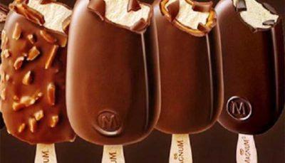 بستنی میهن ۴۲۵ میلیون دلار ارز ۴۲۰۰ تومانی گرفت و بستنیاش را هم گران کرد!/ ارز دولتیِ دریافتی میهن، ۳ برابر کل صادرات بستنی کشور است!/ ارز دولتی شرکت میهن به نرخ امروز معادل ۶۴۰۰ میلیارد تومان است!