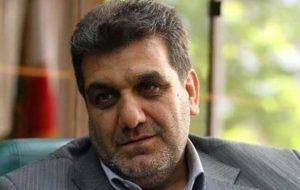 منفعت طلبی استانی شدن انتخابات برای نمایندگان مجلس دهم کذب محض است