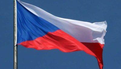 جمهوری چک سفارت خود را به قدس منتقل نخواهد کرد