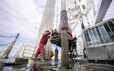 جنگ و نفت ۲۵۰ دلاری