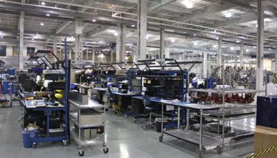 17 18 ریزش نیروی کار, صنایعغذایی, قطعهسازی