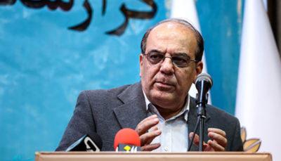 عباس عبدی
