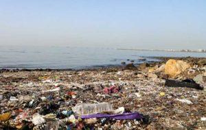 فراز و فرودهای لایحه «کمک به ساماندهی پسماندهای عادی با اولویت استانهای ساحلی»