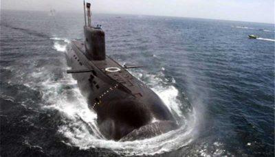 نیروی دریایی ایران چگونه می تواند آمریکا را در خلیج فارس زمین گیر کند؟